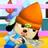 PuffballPilot's avatar
