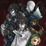 Creepypasta5845's avatar