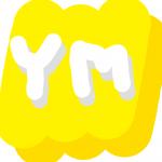 YellowMarkers1's avatar