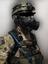 Jack Kirchner's avatar