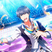 NightBellRose's avatar
