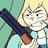 Ayelis's avatar