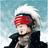Timesmashaperil's avatar