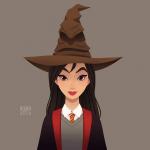 Kirina4ever's avatar