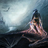 -SERGO- -d's avatar
