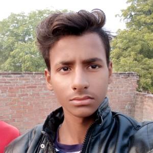 ShivamRapper's avatar