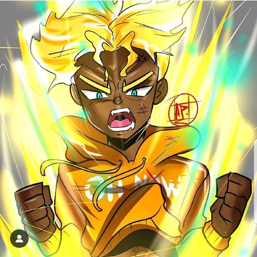 Fast-Life777's avatar