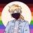 BlackRosesAreJustRed's avatar