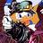 SenseiOtak's avatar