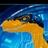 Onlyhasmhfu's avatar