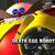 Dark Sonic 14 real