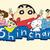 Shinchanfanguy005