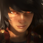 Kurai Mun's avatar