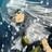 Lunacy34's avatar