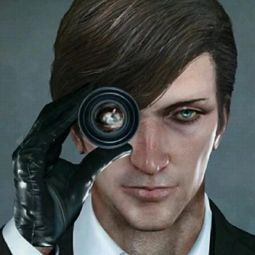 Stefan0Valen1in1's avatar