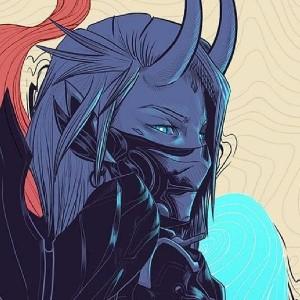 -UmbralMesa-'s avatar
