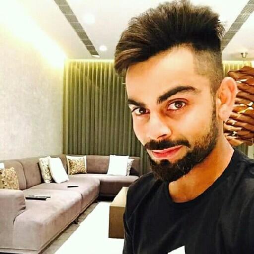 Choudharyanan's avatar