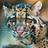 Dariyon23cloudedleopard's avatar