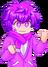 PusheenWeirdo's avatar