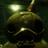 Kano Kafka Muhammad's avatar