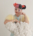 Melsfootfetish's avatar
