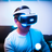 TerriblegamerX's avatar
