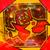 Bionicle fan1395