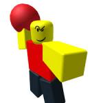 CraftWarrior2's avatar