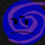 NeptuneTehPlanet