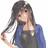 Lubazai's avatar
