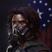 Flagbearer's avatar