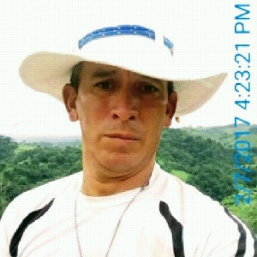 Jorge Solisfernandez's avatar