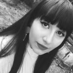 LaylaRD's avatar