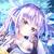 AmagiriShinmeiStyle12