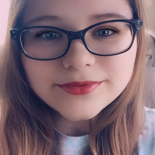 Cayla cliff's avatar