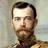 WikipediaUserbox's avatar