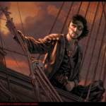 Cristian Martell's avatar