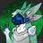 Zeroproto123's avatar
