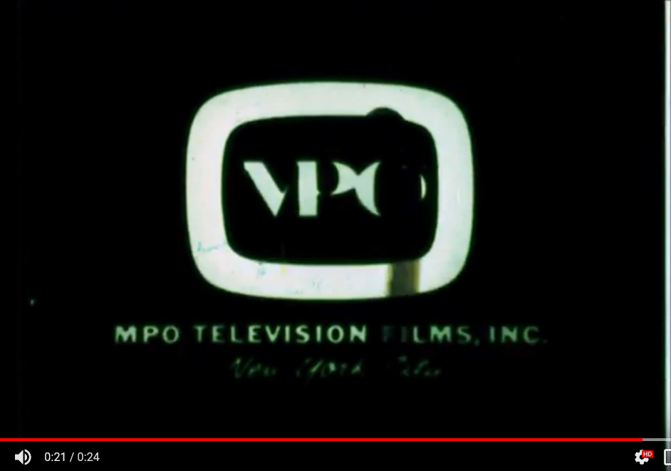 exetremaly rare logo