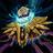 LEBOVIM's avatar