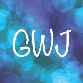 GamingWithJon TV's avatar