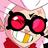 CITRONtanker's avatar