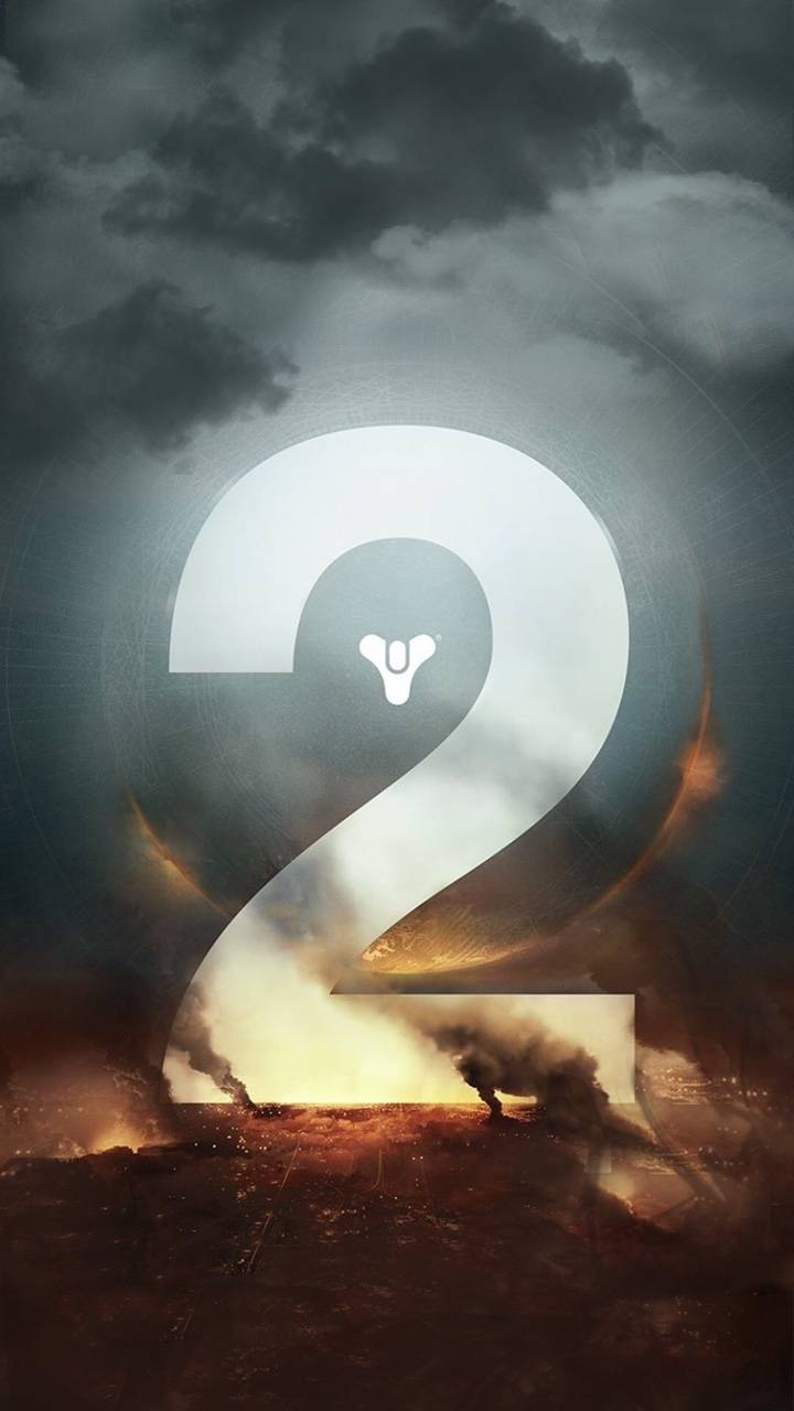 the chasm of screams D2