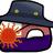 Ivih's avatar
