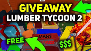 Roblox Modded Lumber Tycoon 2 Unlimited Money Ahgry1piw55h7m