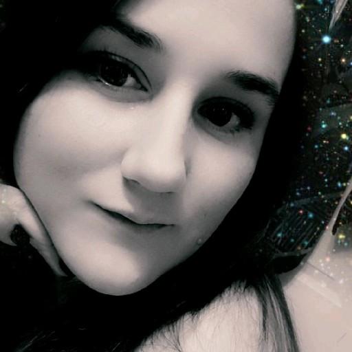Khaleesi Zhavorsa's avatar