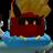 TheAwesomeTipAdvisor's avatar
