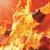 Firelord1209