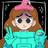 Sincena08's avatar