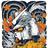 Wonge15's avatar